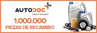 autodoc-es-200x68